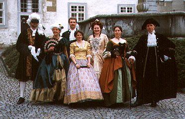 barockfest-in-klosterneuburg-2