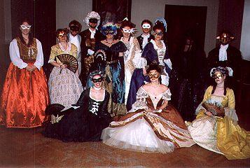 barockfest-in-klosterneuburg-3