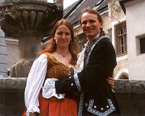 barockfest-in-klosterneuburg-4