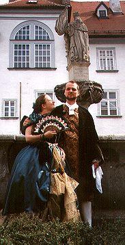 barockfest-in-klosterneuburg-5