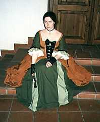 barockfest-in-klosterneuburg-6