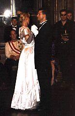 der-kongress-tanzt-1