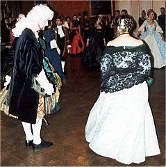 der-kongress-tanzt-3