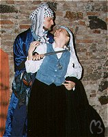 die-verlobung-halloween-1994-1