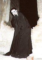 die-verlobung-halloween-1994-2