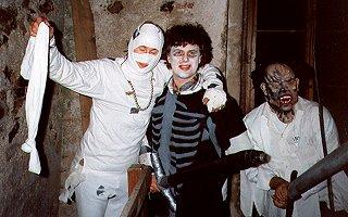 die-verlobung-halloween-1994-3