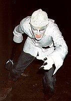 die-verlobung-halloween-1994-4