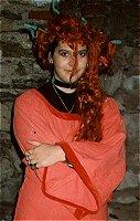 die-verlobung-halloween-1994-5