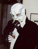 halloween-98-7