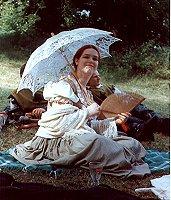 jagdfest-vi-le-picnic-5