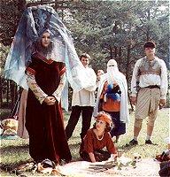 jagdfest-vi-le-picnic-6