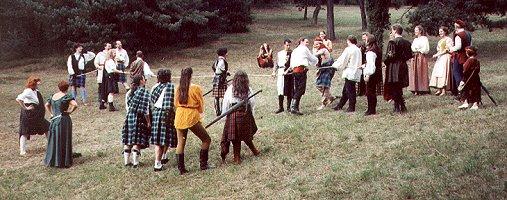 jagdfest-vi-le-picnic-7
