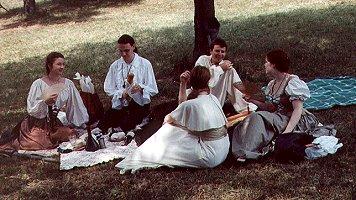 jagdfest-vi-le-picnic-8