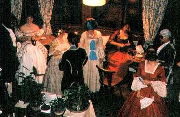 le-nozze-die-federico-4