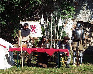 mittelalterfest-auf-burg-albrechtsberg-12