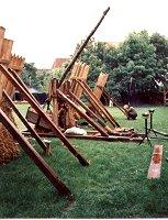 mittelalterfest-in-eggenburg-10
