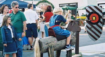 mittelalterfest-in-eggenburg-12