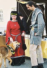 mittelalterfest-in-eggenburg-14