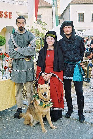 mittelalterfest-in-eggenburg-15
