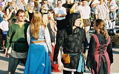 mittelalterfest-in-eggenburg-16