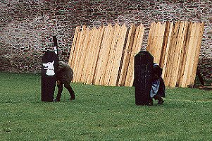 mittelalterfest-in-eggenburg-3
