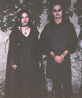 nacht-der-vampire-1