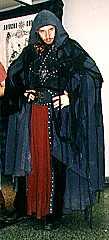 spielefest-1999-2