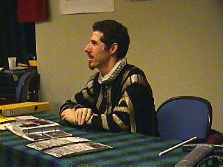 spielefest-2000-3