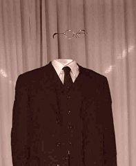 spielefest-2002-8