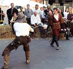 tanzgruppe-amadance-am-strassenfest-hernals-20