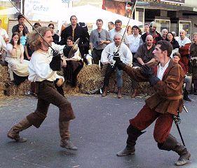 tanzgruppe-amadance-am-strassenfest-hernals-21