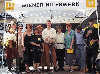 tanzgruppe-amadance-am-strassenfest-hernals-3